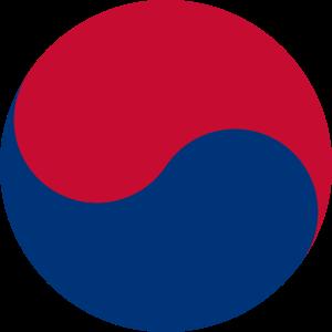taegeuk