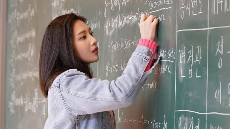 Comment apprendre le coréen tout seul